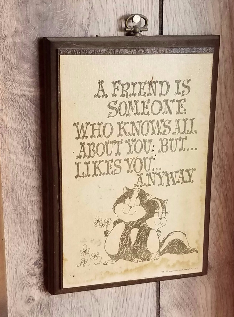 words-friends 001
